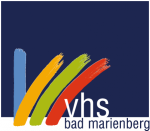 VHS Bad Marienberg